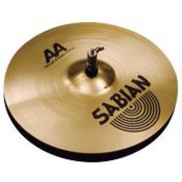 """Sabian 14"""" Aa Metal-x Hats"""