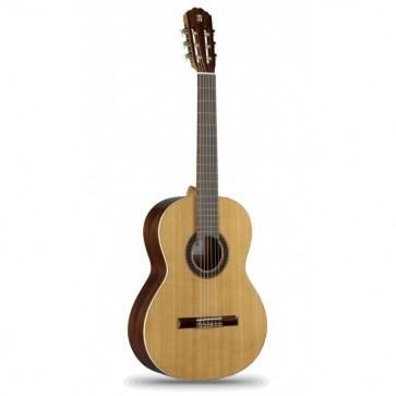 Alhambra 1C Natural klasična gitara