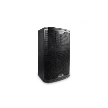 Alto Professional BLACK10 aktivni zvučnik