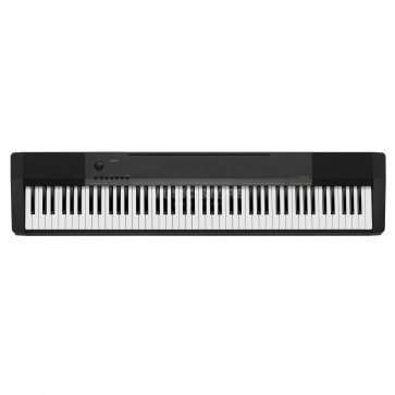 Casio CDP-130BK Digital Piano Black