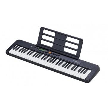 Casio CT-S200BK Black klavijatura