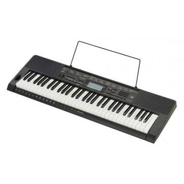 CASIO CTK-3500 klavijatura