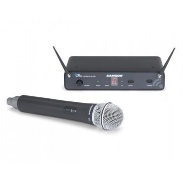 Samson Concert 88 bežični mikrofon