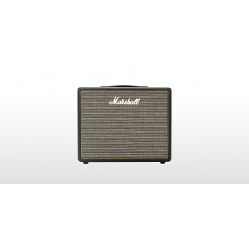 "Marshall Origin 5-watt 1x8"" Tube Combo Amp"