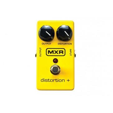 Dunlop MXR M104 Distortion+