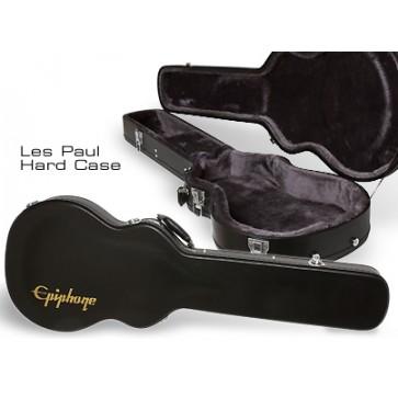 Epiphone ENLPCS kofer za Les Paul