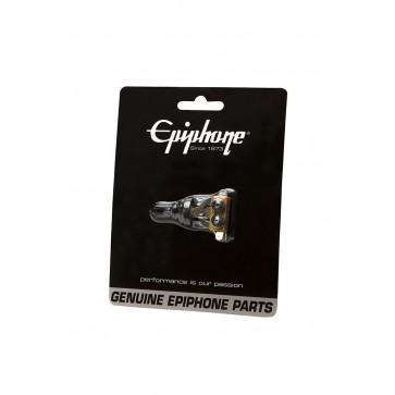 Epiphone Toggle Switch,Gold