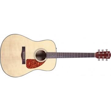 Fender CD140 V2 Natural