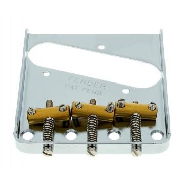 Fender vintage telebridge