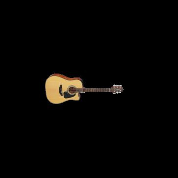Takamine GD10CE-NS Elektron/Akustična gitara