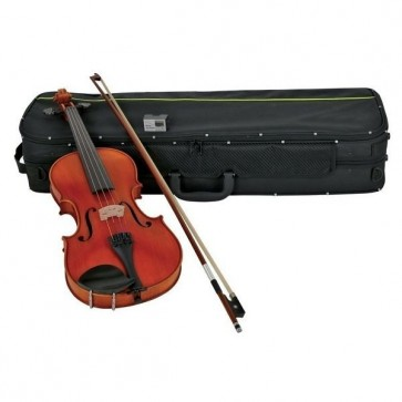 Gewa GS401521 44 violina
