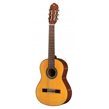 Gewa VGS 1/2 klasična gitara