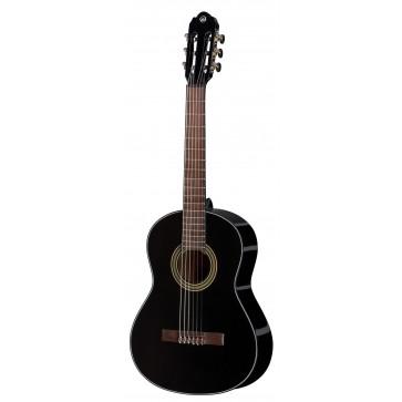 Gewa VGS 3/4 Black klasična gitara