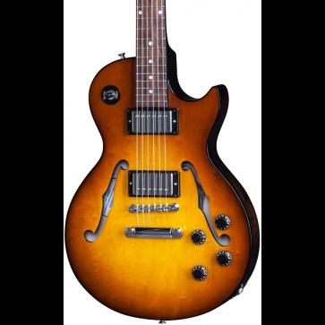 Gibson ES-Les Paul Special 2016 Tea Burst