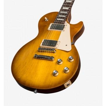 Gibson Les Paul Tribute 2018 Satin Faded Honeyburst