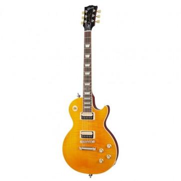 Gibson Slash Les Paul Standard Appetite Burst