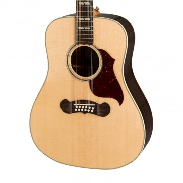 Gibson Songwriter 12 String Antique Natural