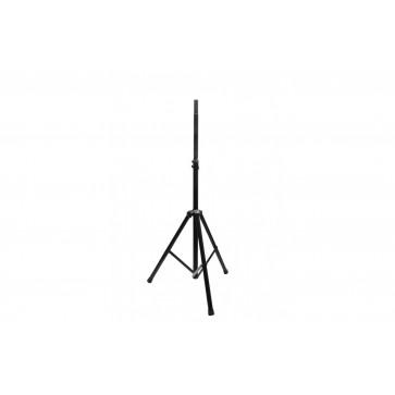 GOLIATH stalak za zvučnik