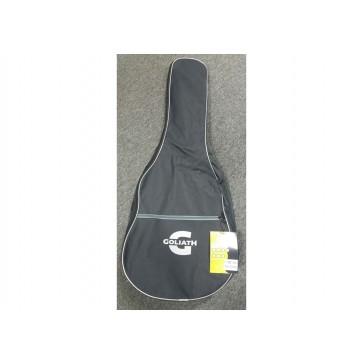 Goliath C-100SE torba za akustičnu gitaru