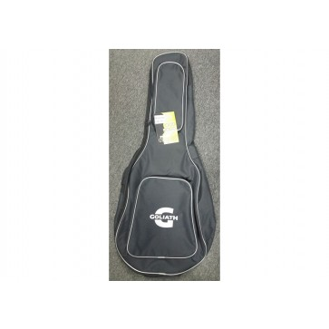 Goliath C-G10CE torba za akustičnu gitaru