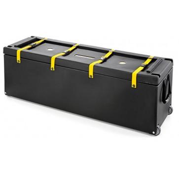 Hardcase HN52W kofer za hardware