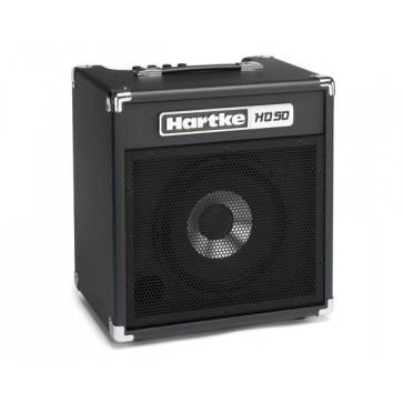 Hartke HD50 Combo