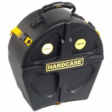 """Hardcase 12"""" Snare kofer"""
