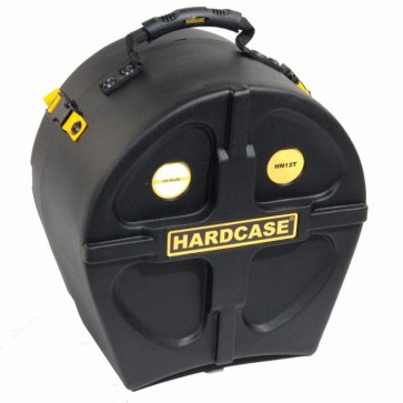 """Hardcase HN12T 12"""" Tom kofer"""