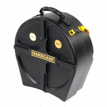 """Hardcase 14"""" Snare kofer"""