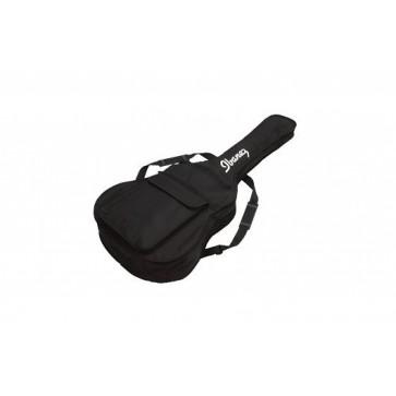 Ibanez IAB101 torba za akustičnu gitaru