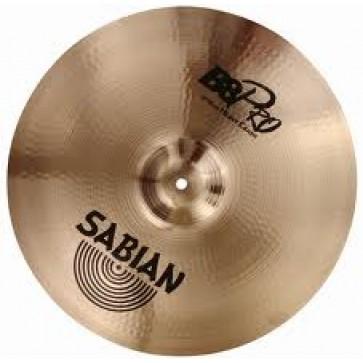 "Sabian 18"" B8 Pro Heavy Crash"