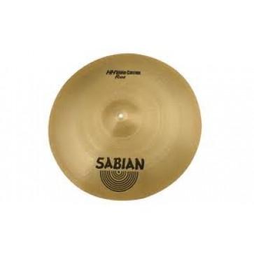 "Sabian Hand Hammered 20"" Sound Control Ride"