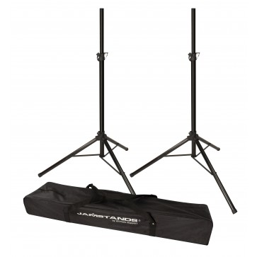 Ultimate Jam Stand TS 50-2