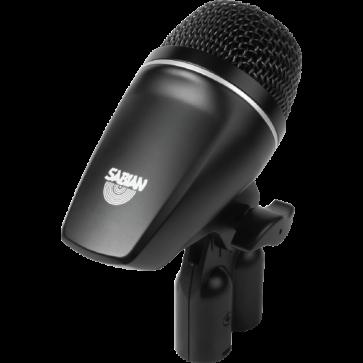 SABIAN SK1 Mikrofon za bas bubanj