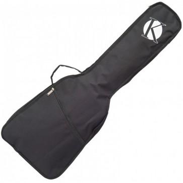Kinsman KSCG55 Standard torba za 3/4 klasičnu gitaru