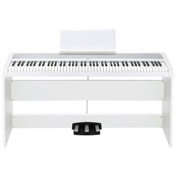 Korg B1 White digitalni piano