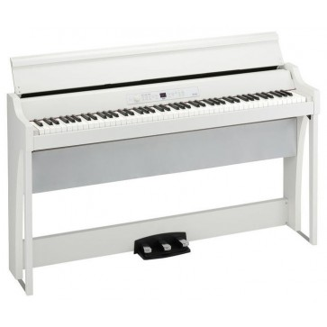 Korg G1 Air White digitalni piano