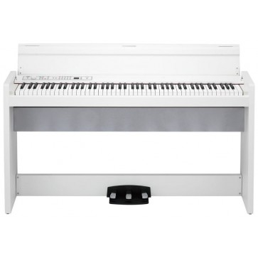 Korg LP380 White digitalni piano