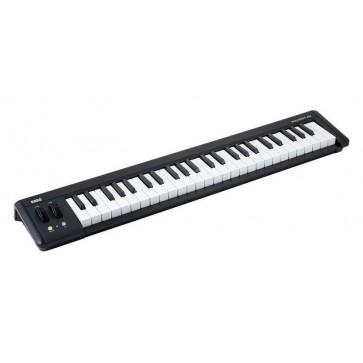 Korg Microkey Air 49 bluetooth MIDI klavijatura