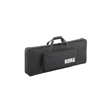 Korg PA600 / PA900 / PA300 soft case