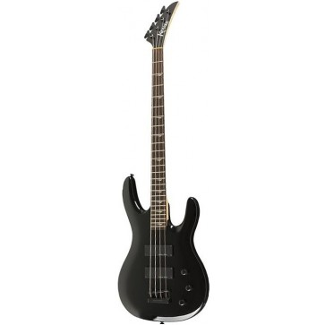 Kramer Striker 422S Black