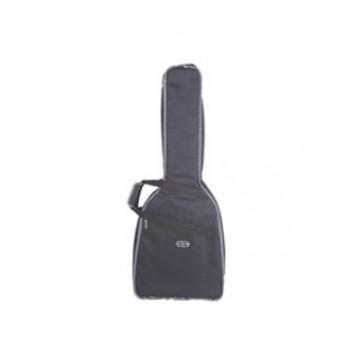 Kinsman KRDG2 Deluxe Instrument Bag - za Dreadnought tip gitare