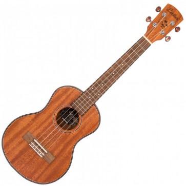 Laka Acoustic Tenor Ukulele s torbom