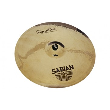 "Sabian Vault 22"" Jam Master Ride"