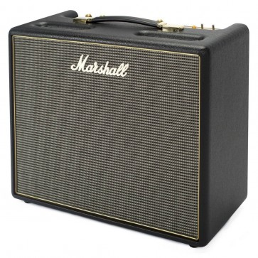 "Marshall Origin 20-watt 1x10"" Tube Combo Amp"