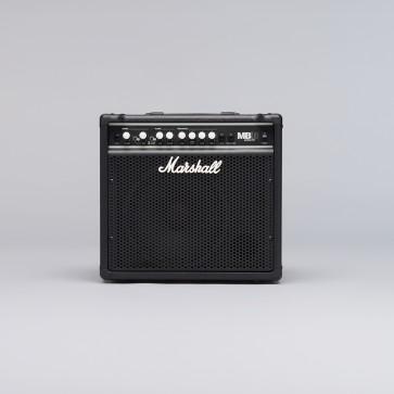 Marshall MB30 Combo