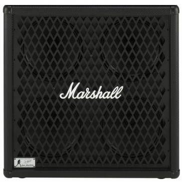 Marshall 1960B-DM Dave Mustaine Signature Series kabinet