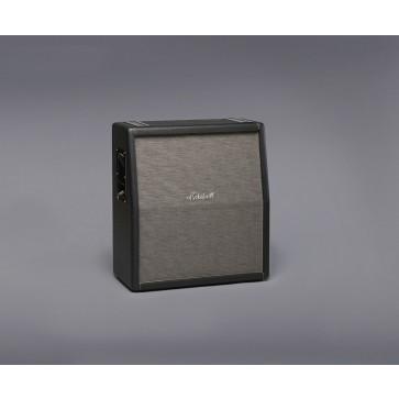 "Marshall 1960TV 4x12"" 100W kabinet"