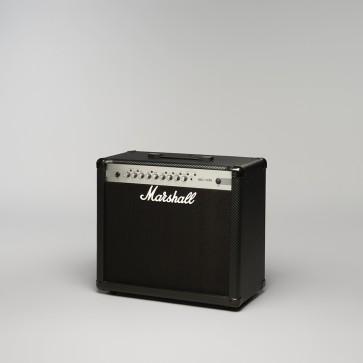 """Marshall MG101CFX 1X12"""" 100W combo"""
