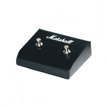 Marshall PEDL-91004 footswitch
